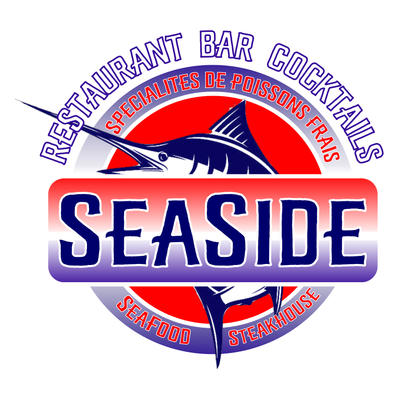 Restaurant Seaside